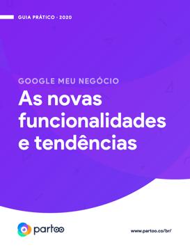 Guia_Pratico_Novas_Funcionalidades_Partoo