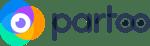 Logo_Partoo - Color-1