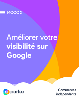 mooc2-visuel-landing-page-1
